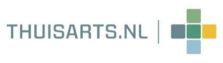 Thuisarts-logo